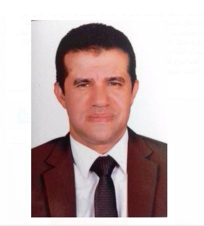 د علاء الدين عيسي يكتب: أسباب النفوق الجماعى للأسماك فى المياه المصرية