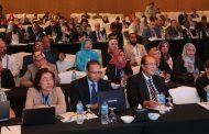 ابوزيد: إستكمال سد النهضة عام 2022 ليس الأولوية ولكن الأهم هو الاتفاق علي قواعد الملء والتشغيل السنوي للمشروع الاثيوبي