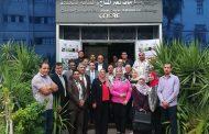 5 توصيات للنهوض بإنتاج وصناعة التمور في مصر