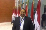 هشام العسكري: الإسكندرية ضمن ٥ مدن عالمية تهددها التغيرات المناخية بالغرق