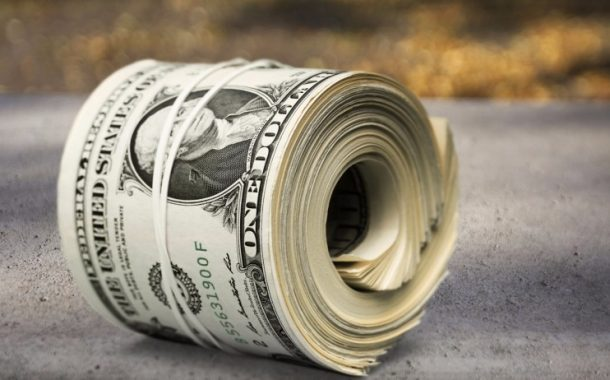 تعرف على 3 طرق مهمة لتصبح مليونيراً