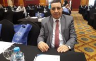 تعرف علي السيرة الذاتية للدكتور محمود عبدالحكيم رئيس هيئة الخدمات البيطرية الجديد