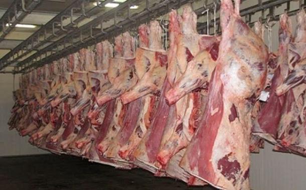 تعرف علي اسعار اللحوم والدواجن في المجمعات الاستهلاكية بعد تخفيضها
