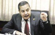 رئيس «التعمير والتنمية الزراعية» يوضح أسباب تفضيله المستثمر المصري عن الأجنبي