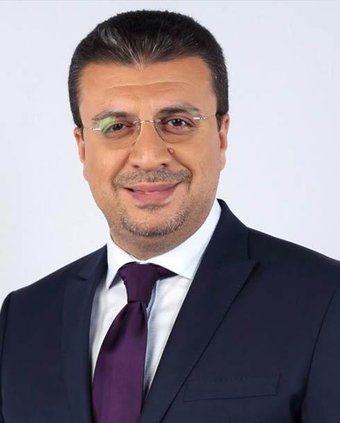 عمرو الليثى يسرد مشاهد من حياة الموسيقار العظيم عمار الشريعي