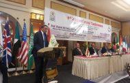 مؤتمر السكر: مصر علي أعتاب مضاعفة مساحات زراعة البنجر