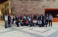 مؤتمر دولي بالجامعة الامريكية حول الطاقة الشمسية وإمدادات المياه بالريف المصري