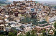 مشاهد الجمال في أهم المزارات السياحية في المغرب