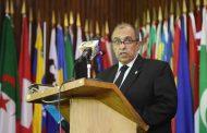 ابوستيت يكلف جيهان عبدالغفار رئيسا لقطاع الإرشاد بوزارة الزراعة