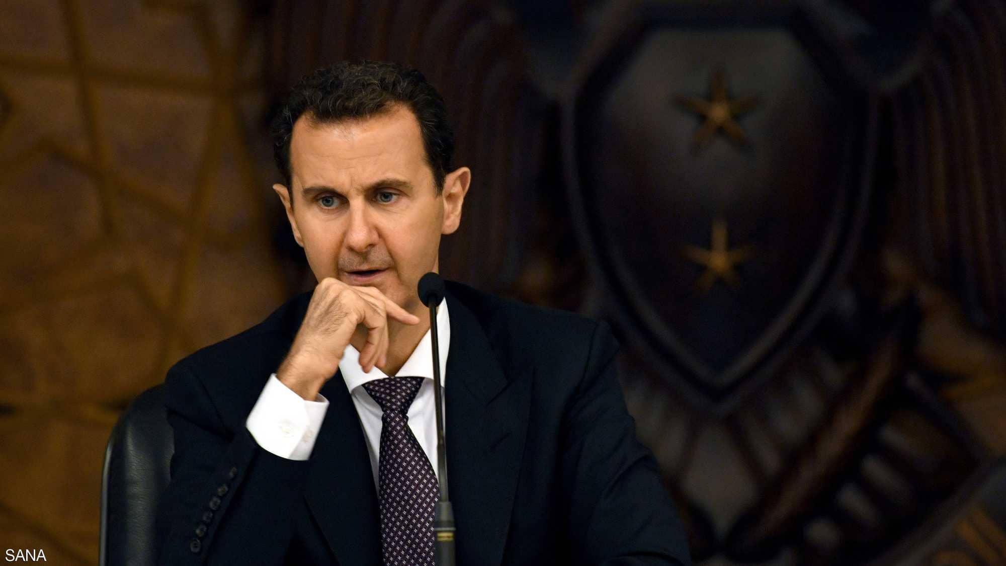 سوريا... موازنة العام المقبل 8.9 مليار دولار بلا عجز