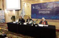 أبوزيد: وضع علاقات مصر بدول حوض النيل علي قائمة أوليات العمل الوطني