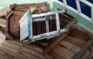 غموض حول غرق مركب بخليج السويس... والصيادون من عزبة البرج