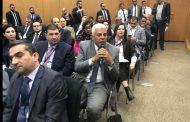 نقيب الزراعيين: التنمية المستدامة للدولة المصرية تعتمد علي التكامل بين الحكومة والمجتمع المدني