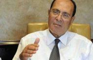 الشراكة المائية المصرية و