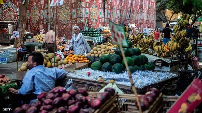 تقرير: إنخفاض مفاجئ في أسعار الطماطم والبطاطس (تفاصيل)