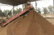خطوات تحويل المخلفات الزراعية إلي أسمدة أو كمبوست (تفاصيل)
