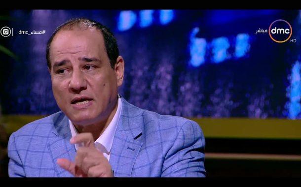 د ثروت الزيني يكتب:غياب الرؤية والإبتكار في حماية صناعة الدواجن
