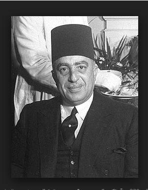 مذكرات حسين سري باشا:كيف تم توليد الكهرباء من خزان أسوان ؟