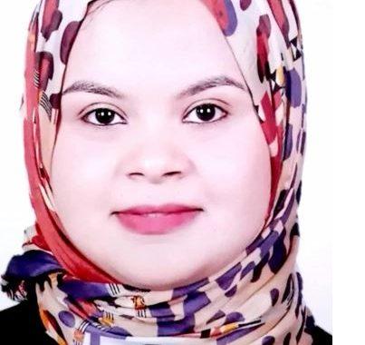 د شيرين أبوصالح:السموم الفطرية العدو الصامت للدواجن