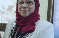 د فاطمة أحمد تكتب: فواكه وخضروات وأطعمة للسيطرة علي