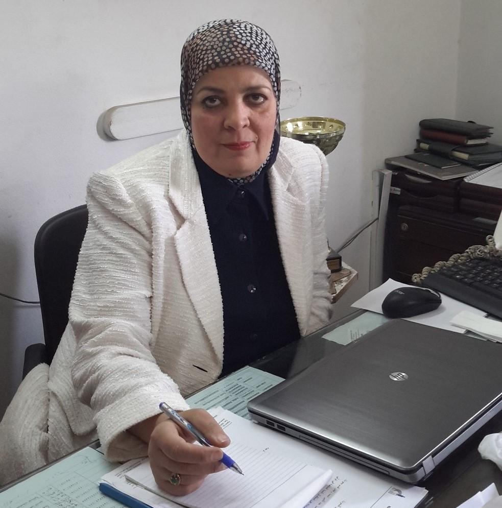 د وفاء حجاج تكتب:إستدامة التكنولوجيا والمعرفة الزراعية بتقوية الإبتكار الزراعي في مصر