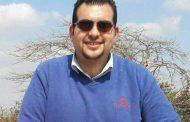 د حسام عبد العليم يكتب: الإلتهاب الشعبي المعدي