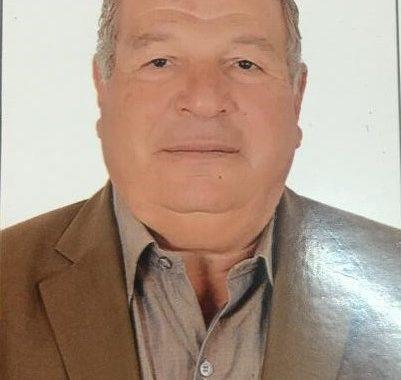 د عبدالعظيم طنطاوي يكتب: خارطة طريق لإنقاذ زراعة بنجر السكر