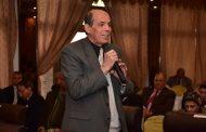 د عبدالغني الجندي يكتب:المشروع القومي لتطوير الرى الحقلى في أراضي الوادى والدلتا