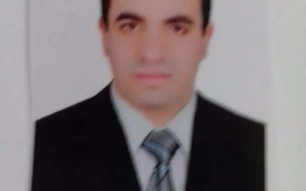 دكتور جمعه الحداد يكتب: السموم الفطرية وخطورتها علي الدواجن