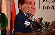 محافظ الوادي الجديد: أول بورصة للتمور في مصر بتعليمات رئاسية... وتسهيلات للإستثمار في النخيل الفاخر