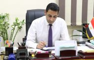 خبير زراعي: إفتتاح الرئيس لـ 1300 صوبة زراعية جديدة تستهدف تحديث منظومة الزراعة المصرية