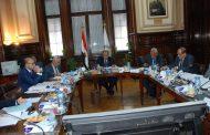 عاجل...الإصلاح الزراعي يوافق تقنين أوضاع 51 أسرة في أسوان