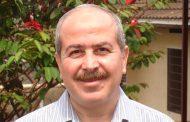 د علاء البابلي يكتب: الأمن المائى العربى واستراتيجية مواجهة تحديات الفجوة المائية (1)