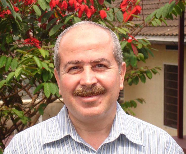 د علاء البابلي يكتب: الحكومة والقطاع الزراعي والتسويق مفتاح النهضة الزراعية