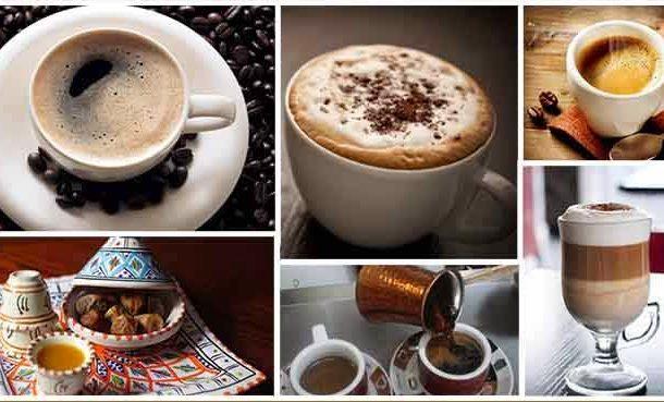 رغم إستيراد 45 ألف طن ...مخاوف مصرية من إختفاء القهوة