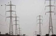 مصر والسودان: الكهرباء مقابل 3 سلع