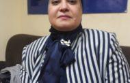 د هند عبداللاه تكتب: المبيدات والارهاب وحادث معهد الأورام