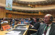 ننشر توصيات مؤتمر سلامة الغذاء بأثيوبيا إستعدادا للمؤتمر الوزاري المقبل في سويسرا