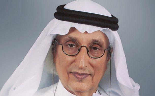 خبير سعودي: المملكة تواجه سيناريو العطش المخيف بسبب إستنزاف الخزان الجوفي