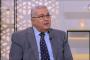 د محمد نوفل يكتب:الأسمدة بطيئة الذوبان ومشروع المليون ونصف مليون فدان