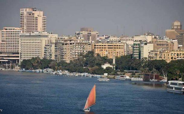 عاجل... مصر تنجح في خفض ديونها الدولارية قصيرة الأجل