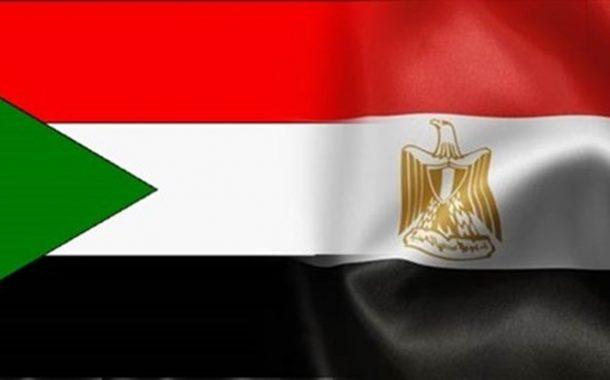 عاجل .. السودان تقرر رفع الحظر عن استيراد كافة المنتجات المصرية