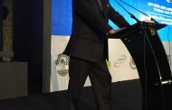 رئيس القابضة للصناعات الكيماوية:مصر تستهلك 50% من الانتاج المحلي من الاسمدة