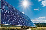 القومي للبحوث: الطاقة الشمسية البديل الأفضل للأنواع الأخرى
