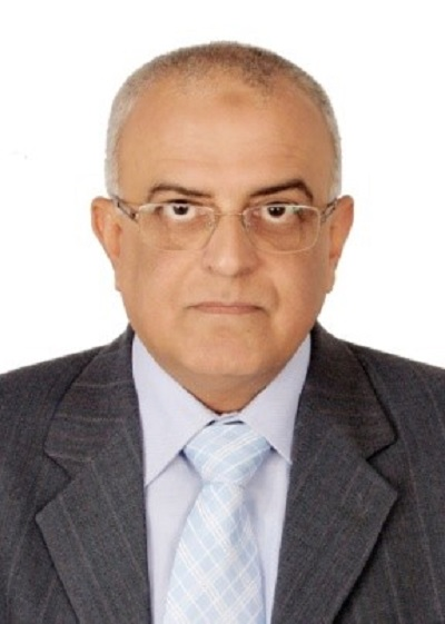 د أحمد وهبه يكتب: مخاطر تهدد الأطفال بسبب تربية الكلاب والقطط