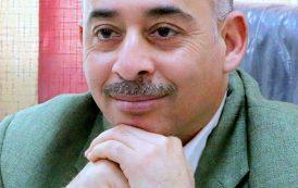 د خالد وصيف يكتب عن تطوير الرى والتعليم: «الاستماع للناس فضيلة»