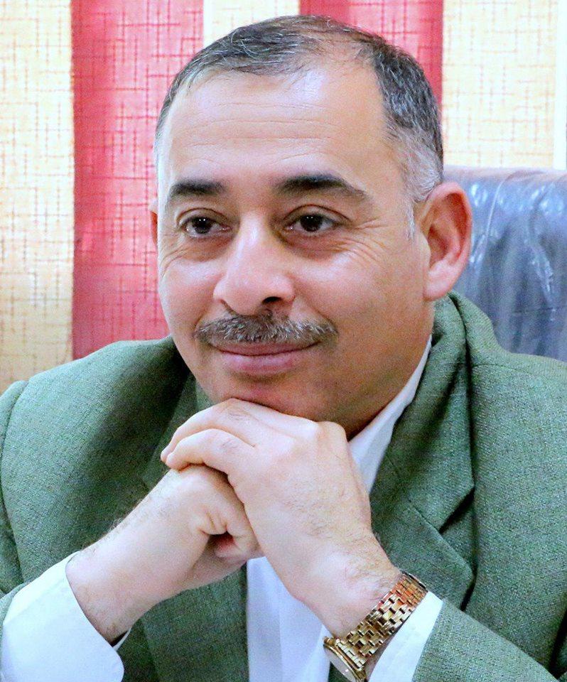 د خالد وصيف يكتب: لحظة الحقيقة... ممر في الطريق المسدود