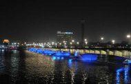 اليوم ...مصر تشارك 188 دولة بإطفاء الأنوار وترشيد الطاقة في «ساعة الأرض»