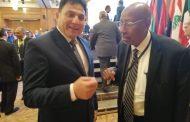 وزير الري السوداني الأسبق: العرب يعانون من محدودية الموارد المائية وإرتفاع التلوث