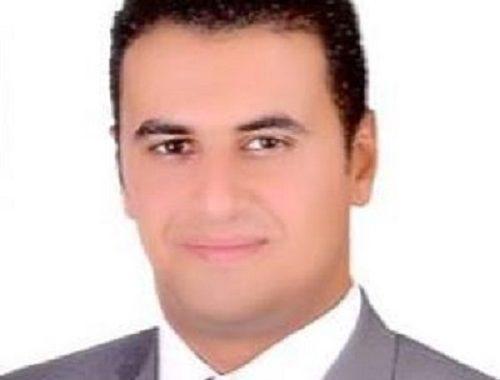 محمد بلال يكتب:هل أتاك حديث أثيوبيا !